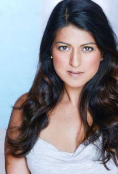 Películas de Rishma Malik