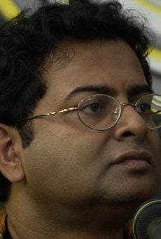Películas de Rituparno Ghosh