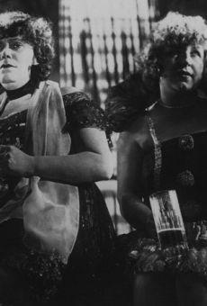 Películas de Rosa Valetti