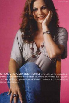 Películas de Rossana Uribe