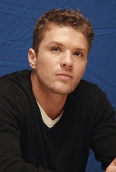 Películas de Ryan Phillippe