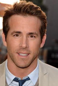 Películas de Ryan Reynolds