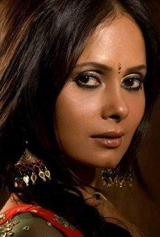 Películas de Sadiya Siddiqui