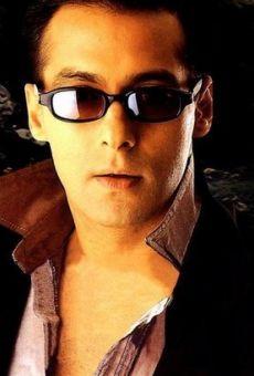Películas de Salman Khan