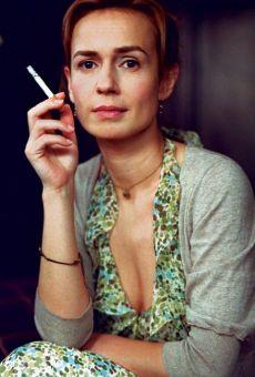 Películas de Sandrine Bonnaire