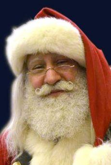 Películas de Santa Claus