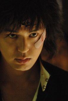 Películas de Satoshi Tsumabuki