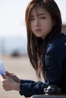 Películas de Se-Kyung Shin