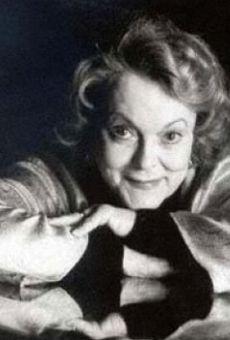 Películas de Shirley Douglas