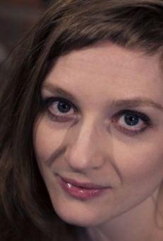 Películas de Sophia Cacciola