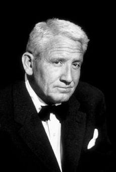Películas de Spencer Tracy