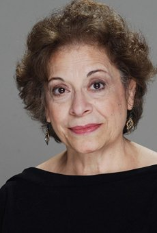 Películas de Susan Shalhoub Larkin