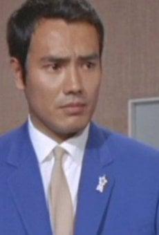 Películas de Susumu Kurobe