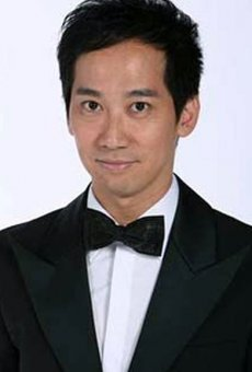 Películas de Tat-Ming Cheung