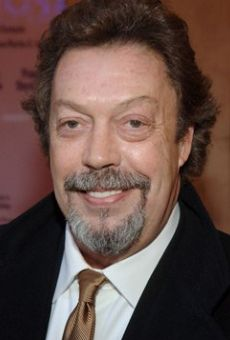 Películas de Tim Curry
