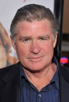 Películas de Treat Williams