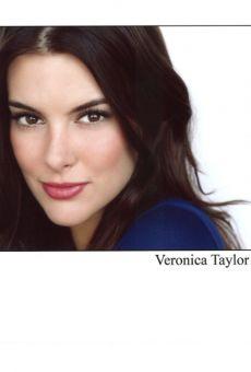 Películas de Veronica Taylor