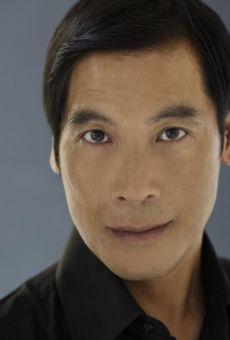 Películas de Vincent Leong