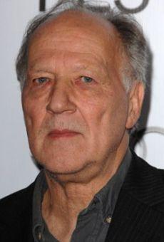 Películas de Werner Herzog