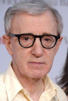 Películas de Woody Allen