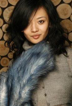 Películas de Xinyun Li