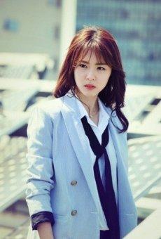 Películas de Yeon-hee Lee