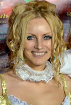 Películas de Yeva Genevieve Lavlinski
