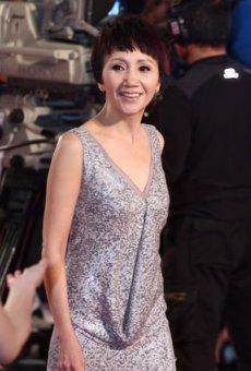 Películas de Yi-Ching Lu