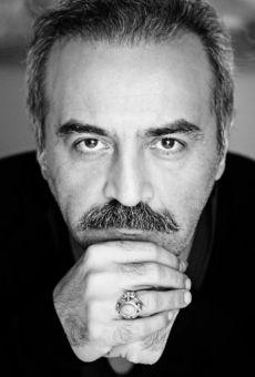Películas de Yilmaz Erdogan