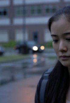 Películas de Yû Aoi