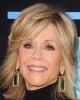 Películas de Jane Fonda
