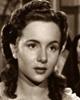 Películas de María Duval