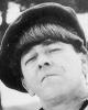 Películas de Moe Howard