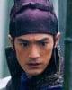 Películas de Takeshi Kaneshiro