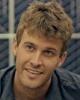 Películas de Todd Julian en Español - Guía Online - FULLTV Todd Julian Actor