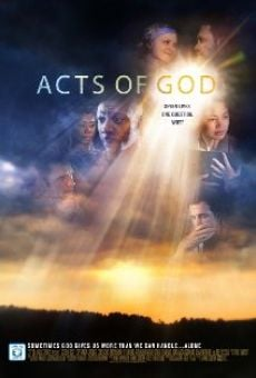 Acts of God online