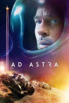 Ad Astra online free