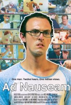 Ver película Ad Nauseam