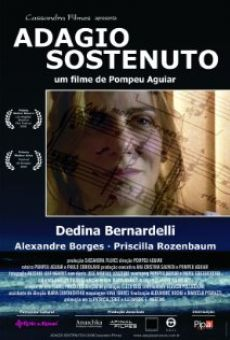 Adagio sostenuto online streaming