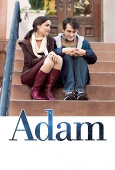 Adam gratis