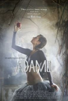 Watch Adamo online stream