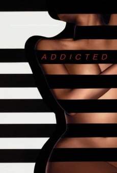 Addicted