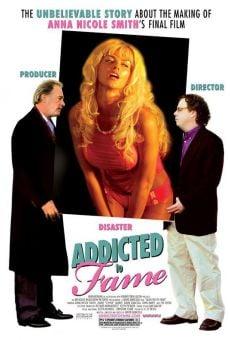 Ver película Addicted to Fame
