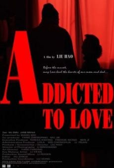 Ver película Addicted to Love