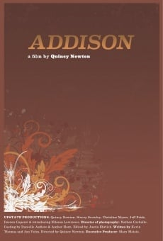 Addison online free