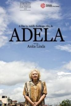 Adela online streaming