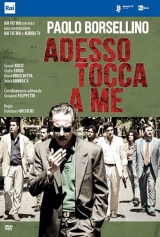 Adesso tocca a me online streaming