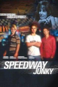 Ver película Adicto a la velocidad