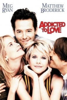 Addicted to Love online free