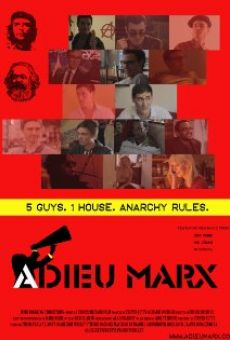 Adieu Marx online